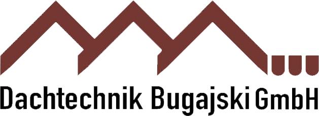 Dachtechnik Bugajski GmbH